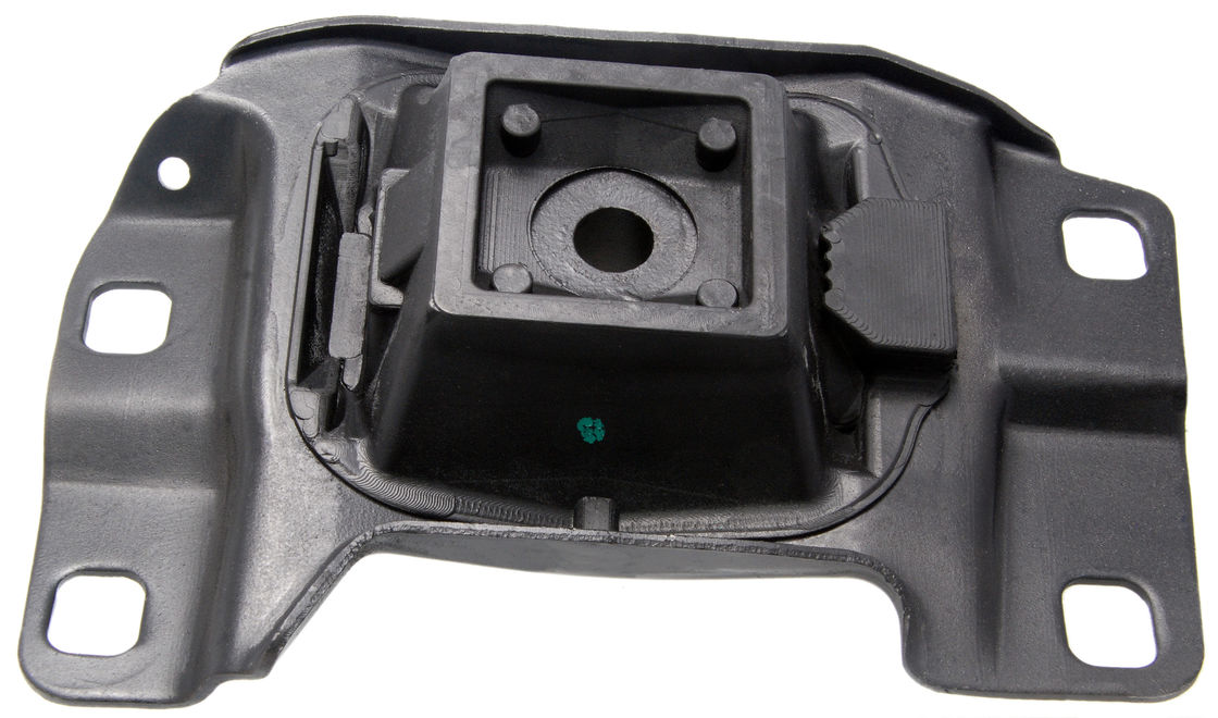 Suspension System Auto Engine Mounts OEM 1437544 2 Years Warranty